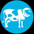 Fmw_logo2