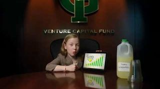 Verizon-Small-Business-Lemonade-Stand