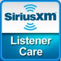 SXM_ListenerCare_TwitterIcon