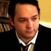 Dmitri Pivtorak