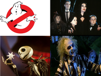 Favorite Halloween Movies.jpg