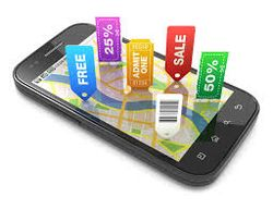 Mobile marketing in 2014