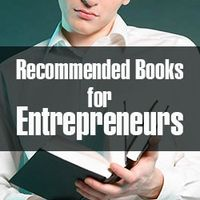 Recommended-books-for-entrepreneurs
