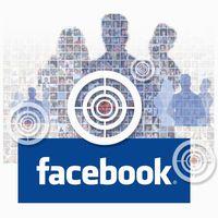 Targeting-facebook