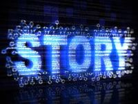 Data and storytelling