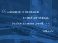 Quote_Seth-Godin-Brand-Storytelling