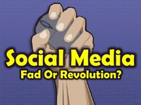 Social-media-fad-or-revolution