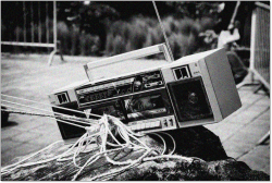 Millennial radio.jpg