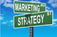Marketing-strategies that work