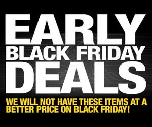 12abd5db41fc Early black friday sales