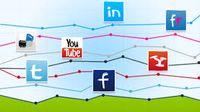Social media tracking