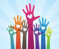 Community love
