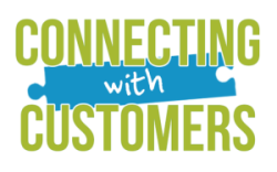 Connecting with your customers