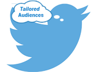 Twitter Tailered Audiences