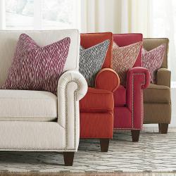 Customize sofas