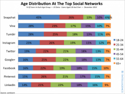 Ages distribution for social networks.jpg