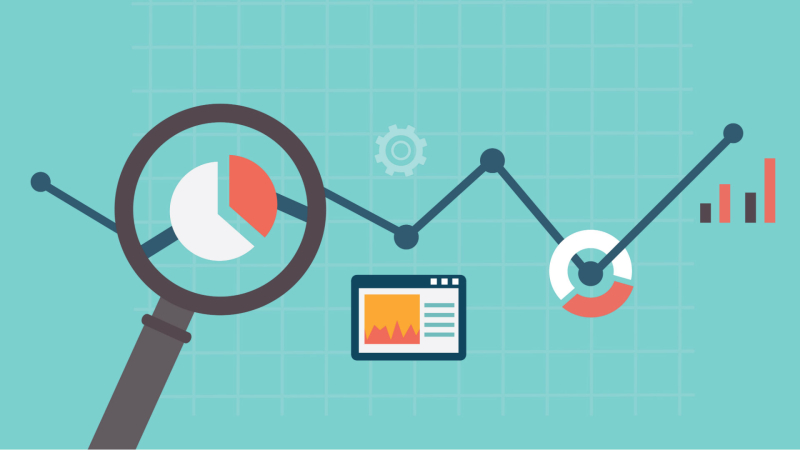 Using data to find purchase triggers