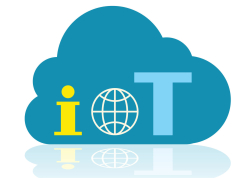 IoT-cloud