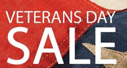 Veterans-day-sales