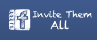Invite on social