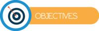 Story objectives