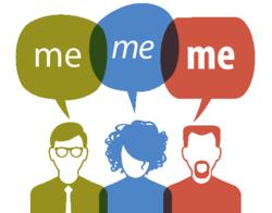 Personalization for millennials