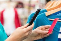 Millennial mobile technology in store