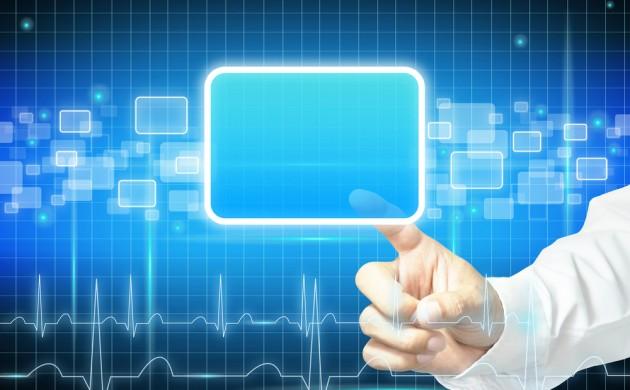 Healthcare regional marketing research