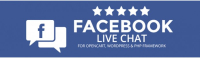 Facebook_Live_Chat