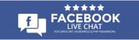 Facebook_Live_Chat