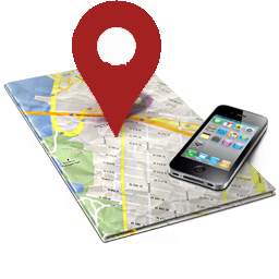 Include_location_in_mobile_messaging