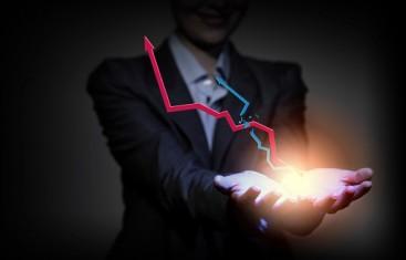 Faith_based_marketing_data_analysis