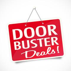 Retail_Urgency_Doorbuster